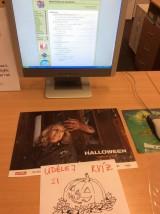 Co víš o Halloweenu?
